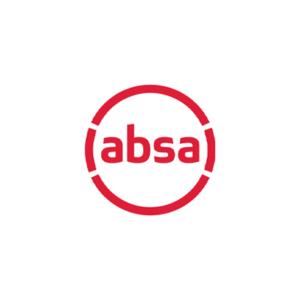 Mountain Crest Private Estate - Absa Logo
