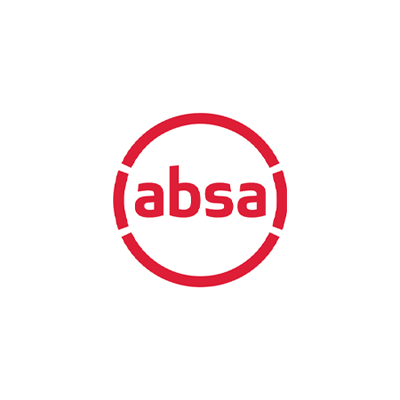 Mountain Crest Private Estate - Absa Logo