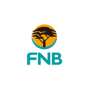 Mountain Crest Private Estate - FNB Logo