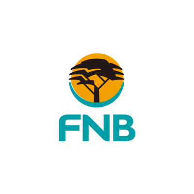 Mountain Crest Private Estate - FNB Logo