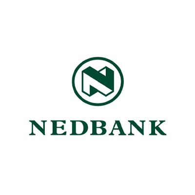 Mountain Crest Private Estate - Nedbank Logo