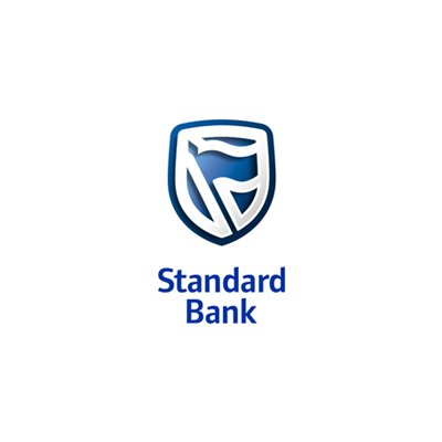 Mountain Crest Private Estate - Standard Bank Logo